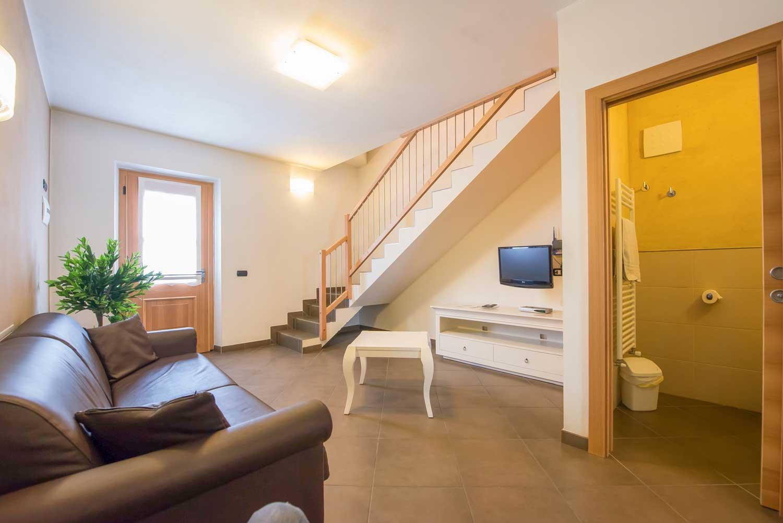 Casa Ideale Per 3 Persone appartamento per vacanze a livigno   casa gallo bormolini group
